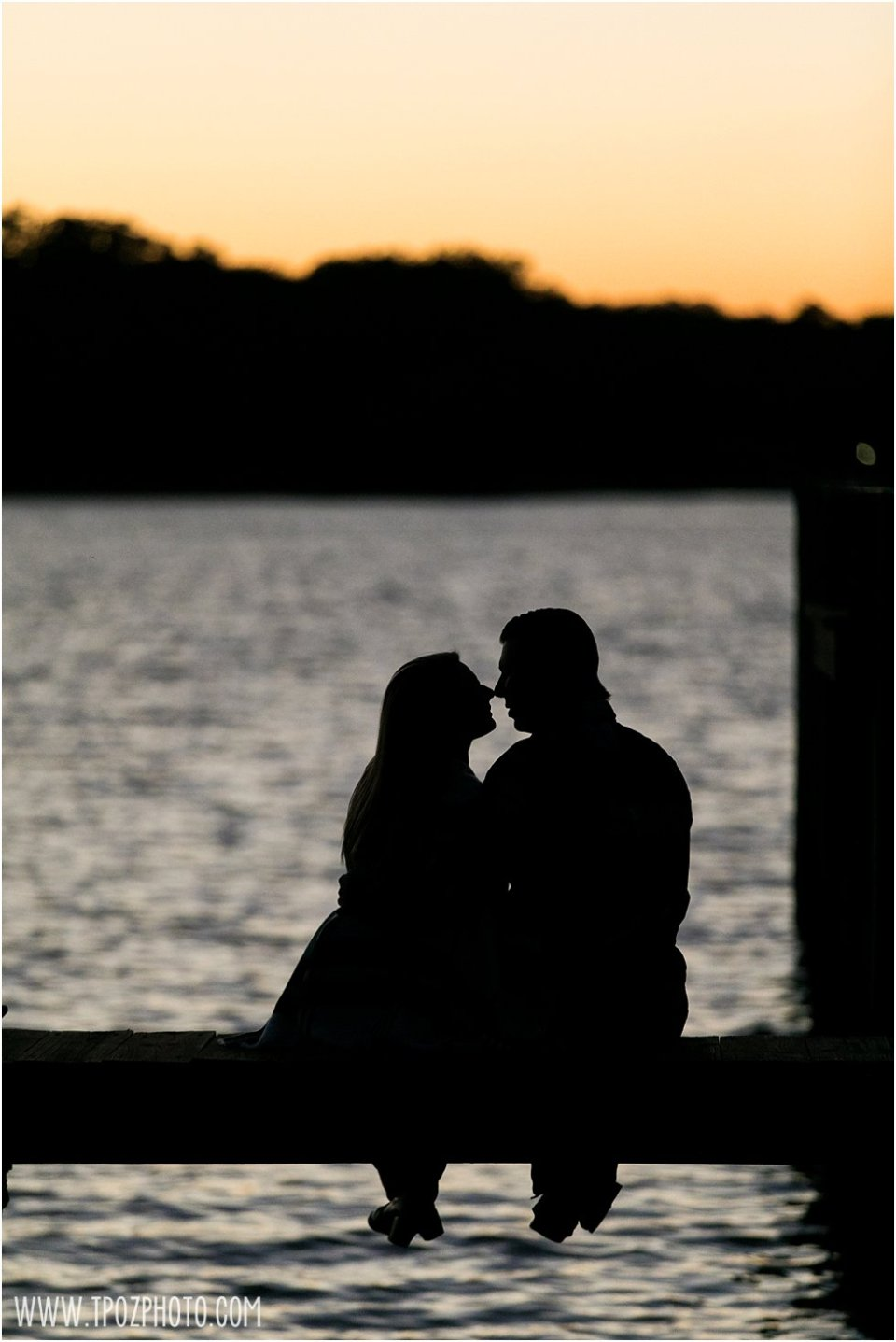 Annapolis Engagement Session •  tPoz Photography •  www.tpozphotoblog.com