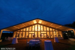 The Preserve at Kent Manor Inn Wedding • tPoz Photography