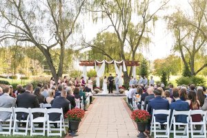 Turf Valley Wedding Photos •tPoz Photography • www.tpozphoto.com