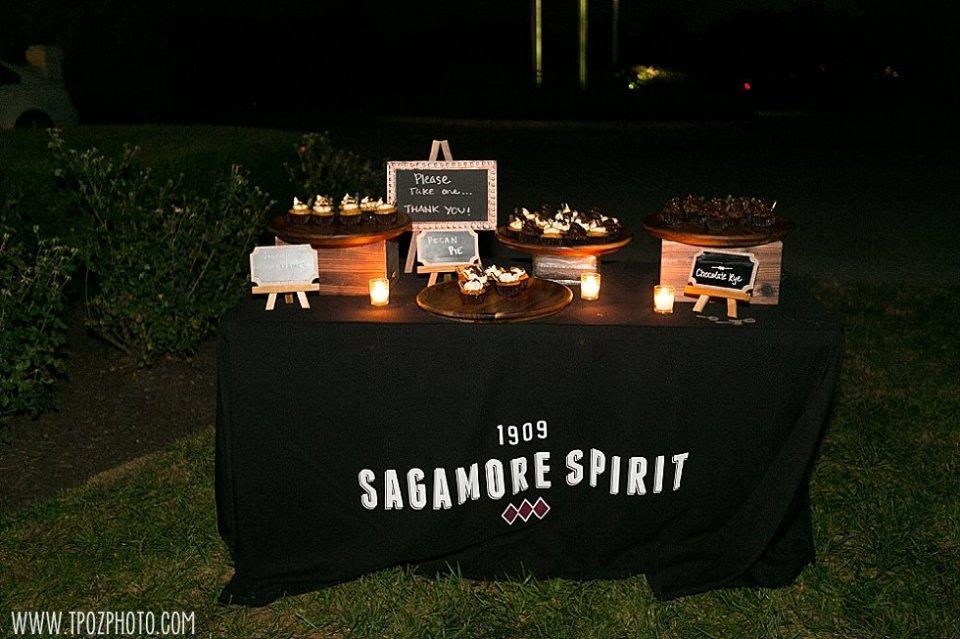 Women Who Whiskey at Sagamore Farm    tPoz Photography    www.tpozphoto.com