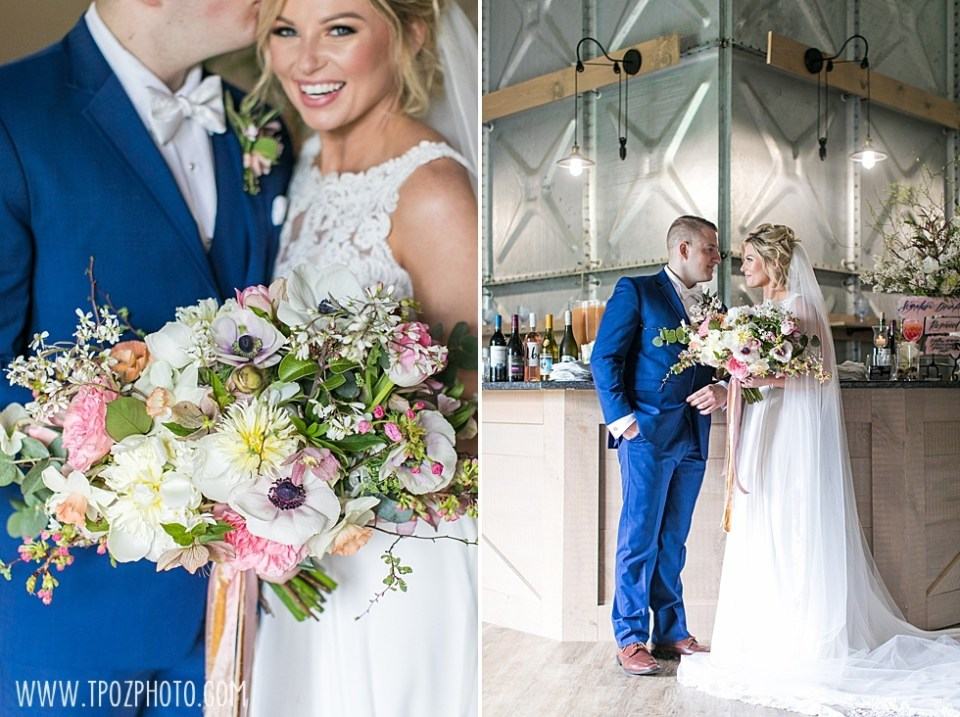 Rosewood Farms Silo Bar  •  tPoz Photography  •  www.tpozphoto.com