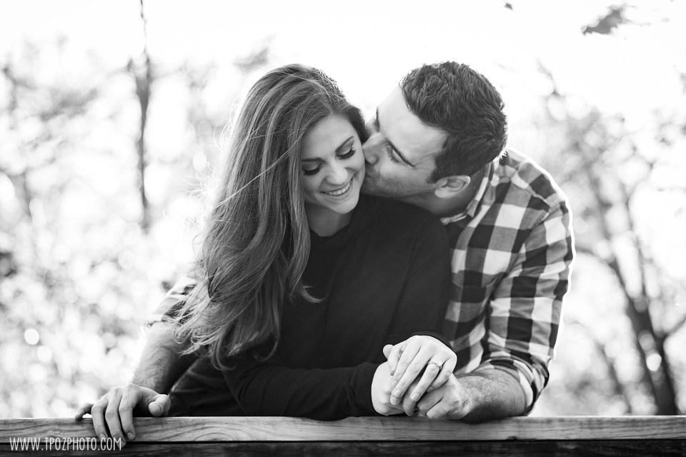 Maryland Engagement Photos