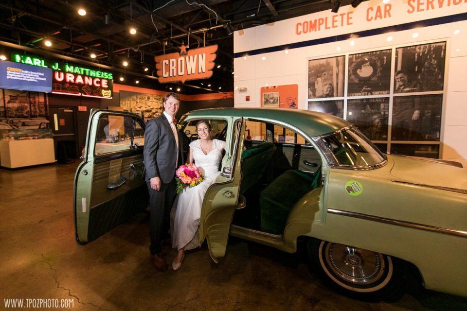 https://blog.tpozphoto.com/bmi-pi-day-wedding-emilysteven/