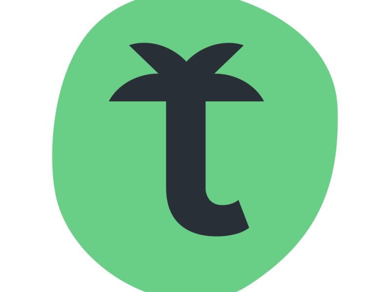 Five things Trabali can help you with Work Time Logging