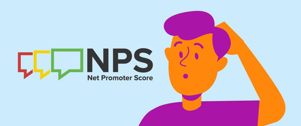 NPS no WhatsApp o que é