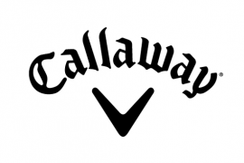 Callaway And TrackMan To Form Global Partnership