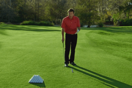 Master Your Shortgame