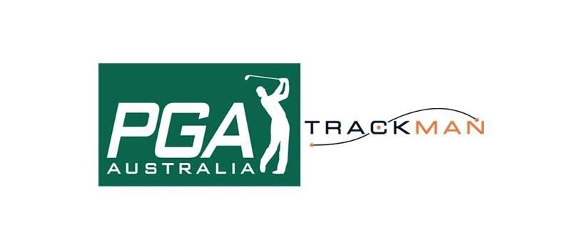 PGA And TrackMan Extend Partnership