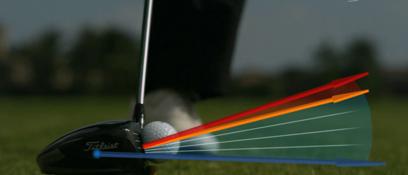 Launch Angle – 10 Fundamentals