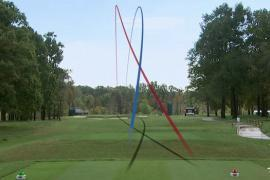 Draw or Fade To Maximize Distance?