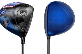 Cobra F7 and F7 Plus Driver Review