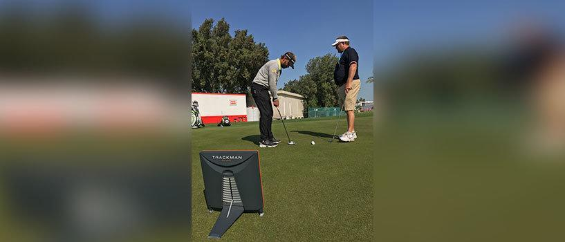 Improve your Putting with 2 simple questions