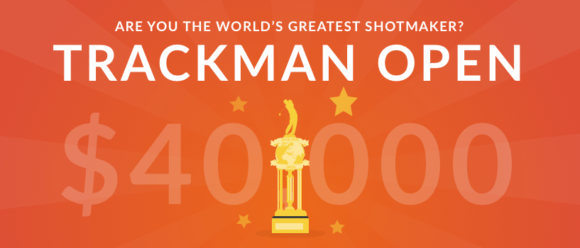 Are You The World's Best Shotmaker?