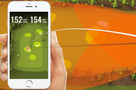 Carl's Golfland To Debut TrackMan Range In America
