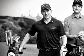 New Zealand's first TrackMan Masters
