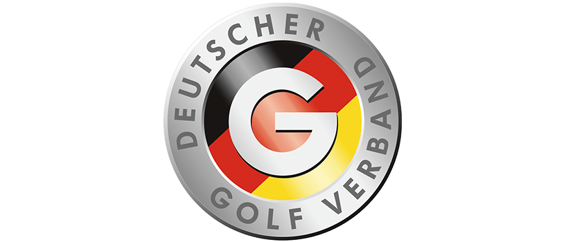 TrackMan's Combine Test Now Mandatory In Performance Analysis for Germany's National Golf Team
