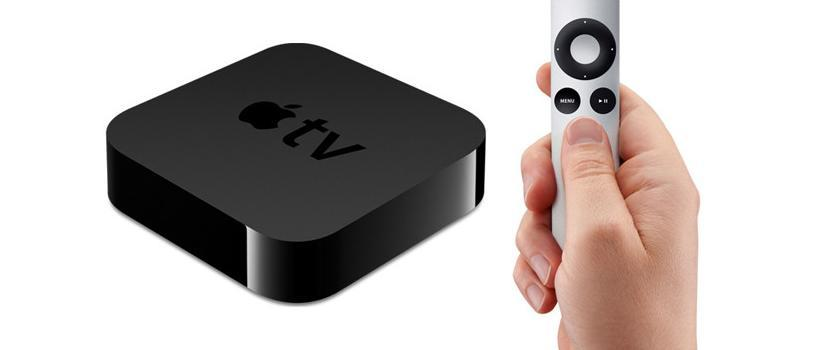 How to show TrackMan data on Apple TV