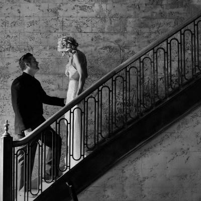 Kelsey & Jeff Wedding Sneaks! {Rockin' TJ Ranch – Bozeman, Montana Wedding Photographer}