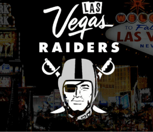 Vegas Raiders