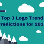 Trend 2017