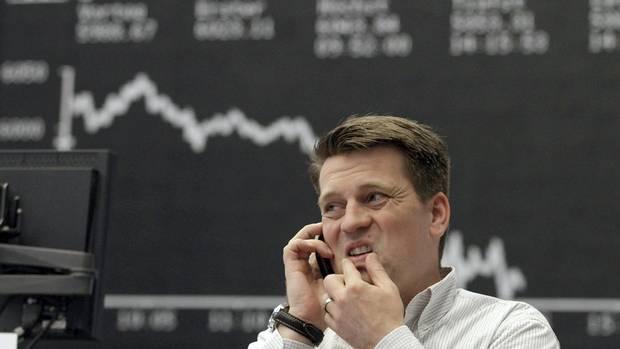 gestor 58% comprado em Petrobras