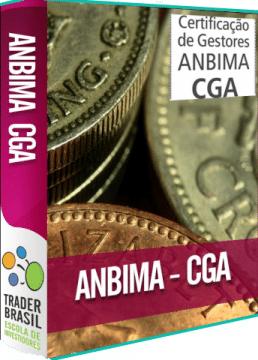 cga-anbima