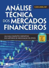 analisetecnicadosmercadosfinanceiros