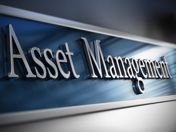 Asset-Management.jpg