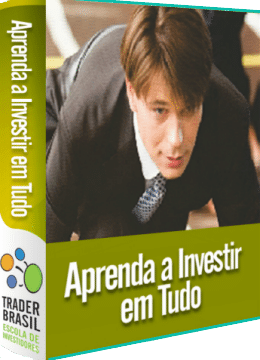 curso-aprender-investir-360