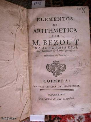 4637998725-bezout-m-elementos-arithmetica-2-edicao-1784