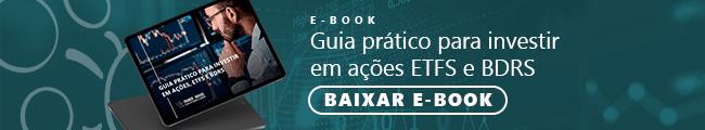 ebook_investir_em_etfs_bdrs