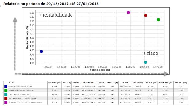 2018-05-04_17-29-34
