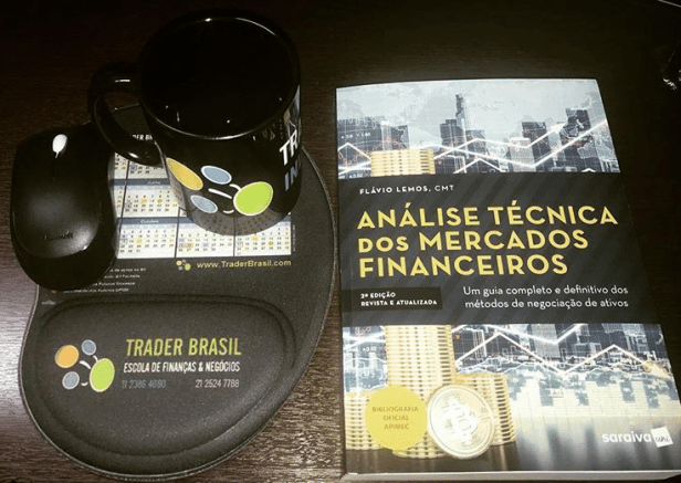 livro analise tecnica