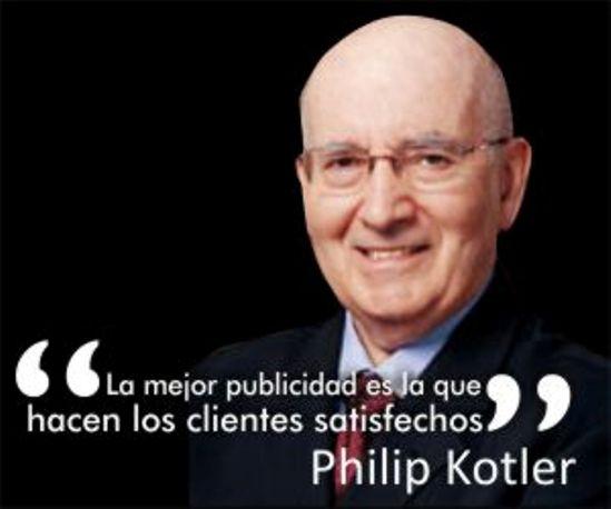 Philip Kotler.jpg