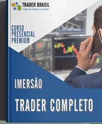 curso-trader-completo