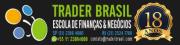 trader brasil Escola de Finanças