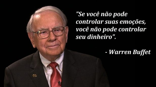 Frases-De-Warren-Buffett.jpg