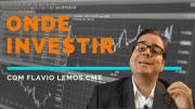 Trader Brasil
