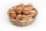 Como fazer Diversificação na sua Carteira de Investimentos