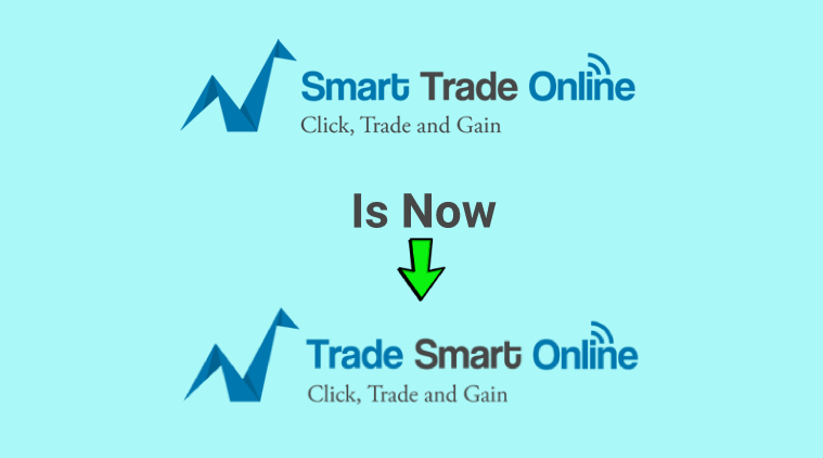 smart trade vs trade smart