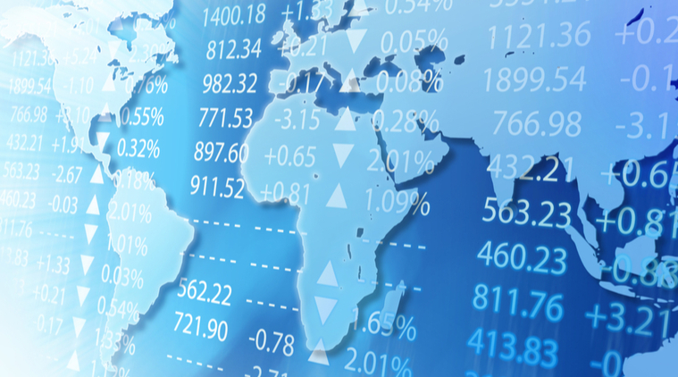 Understand Global Markets Before Investing