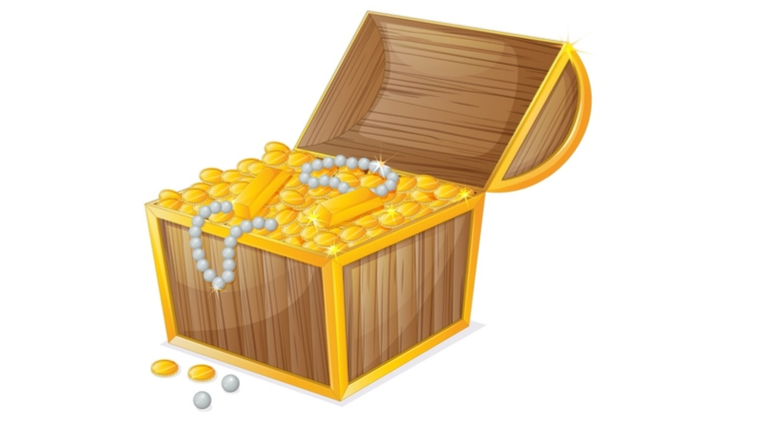 GOLD MONETISATION SCHEME – Will it be a Game-Changer?