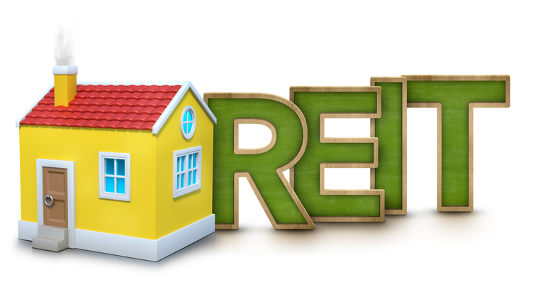 A Beginner's Guide to REITs