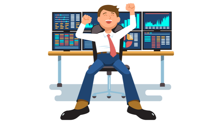 How to make money in the Indian stock market?