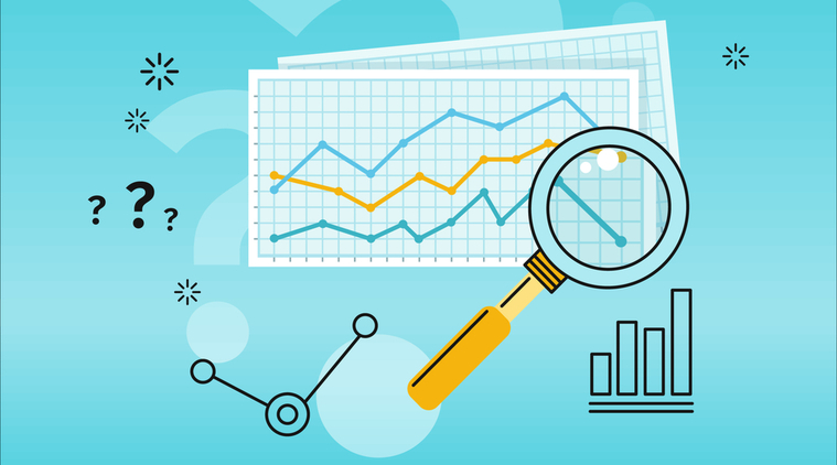 Scope for Algorithmic Trading in India