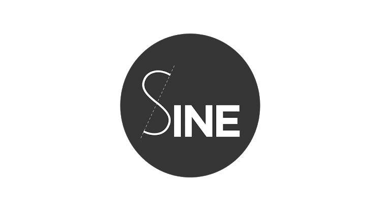 sine logo TSO 1 - Sine Web - The Intelligent Web based Trading Application