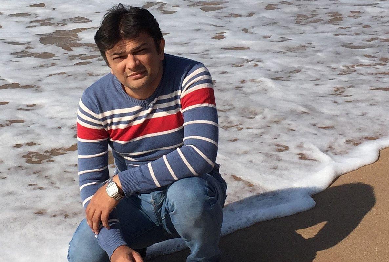 Shabbir_Bhimani