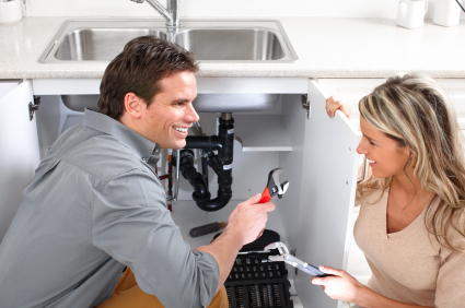 Plumbing Jobs Dublin and Wicklow  Tradesmenie