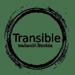 Transible