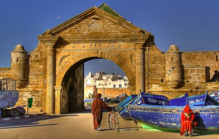 Gates-Bab-Entrance-Essaouria